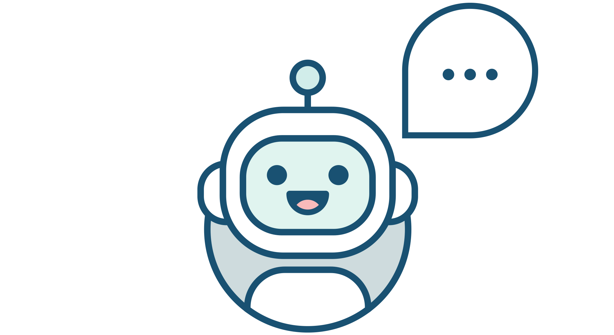 Virtual Assistants and Chat Bots