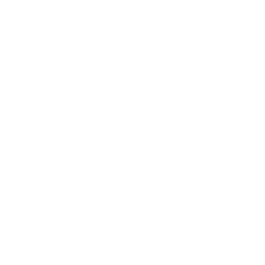 Watch our full video